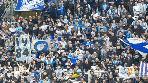 Direct le choc ol om en quarts de finale de la coupe de - Quarts de finale coupe de france ...