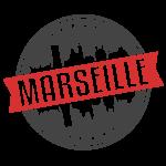 Marseille Annonces